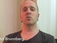 Martin Brunnberg