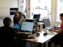 Filmat kundcase: SAP On demand - Affärssystem som hyrtjänst - ett tryggt och bekymmersfritt val