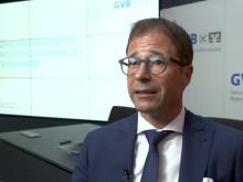 Bilanzpressekonferenz der bayerischen Volksbanken und Raiffeisenbanken