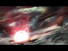 Guild Wars 2 Living World Season 4 Announcement Trailer