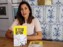 Författaren berättar – De tystade rösterna