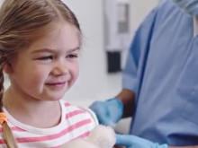 Så funkar vaccindistribution