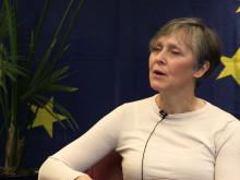 Fredskonferens 2015: Om genus och sexuellt våld