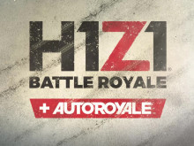 Auto Royale - 23 March Update