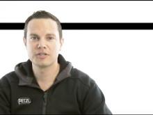 Petzl Core - det nya smarta uppladdningsbara batteriet