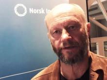 Stein Lier-Hansen