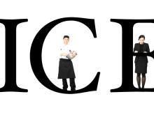 Service med IQ - virksomhedsfilm fra Coor