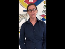 Die Videosprechstunde bietet Vorteile für Patienten und Ärzte - Nicht nur während Corona