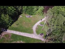 Jagt Lykken I Triatland (sep. 2015)
