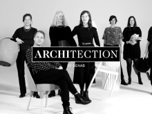 Architection – Årstider by Front