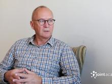 Artrosexperten svarar - Vilka mediciner finns?
