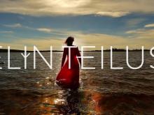 """""""Iellemij – To Life"""" - nytt album av Elin Teilus"""