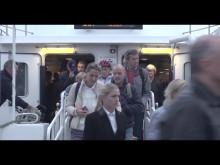 Transdev - the mobility company
