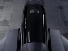 SUPRA NiTRO-X2 - movie teaser 1080p