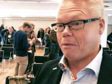 Bostadsbristen är akut i Skåne visar aktuell rapport från Hyresgästföreningen
