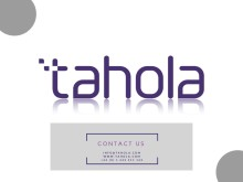 Tahola - The Data Integration Experts