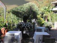 Der Oktober 2018 im DolceVita Hotel Preidlhof in Naturns