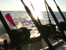 Fishing around the world - Amazing Fishing Video - Part 2