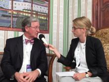 Interview: C. Richard Boland, University of California, San Diego über familiären Darmkrebs