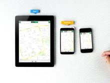 Hemnets nya app för iPhone och iPad