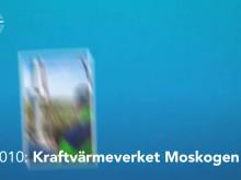 Kalmar Energi förändrar världen från Kalmar
