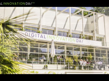 Digital Innovation Day 2015 / Real Time Marketing / Summary