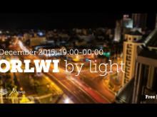 PORLWI by light - das neue Kunst- und Kulturfestival von Mauritius