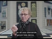 Jan Håfström - Barnet i tornet