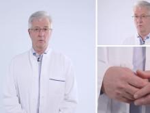 Erklärvideo: Wie funktioniert Darmkrebsvorsorge?