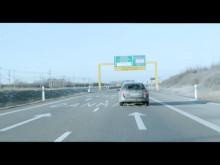 Reklamfilm Autoexperten vinter