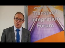 West Midlands Trains hold inaugural Transport Integration Forum