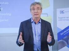 BLCview™: Introduktion til uddannelse i lederskab og digitalisering i byggeriet
