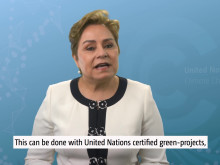 UN Climate Change Secretariat