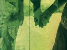 Trailer för romanen Paris Passion som berättar om en ung kvinnas val att leva på ett nytt sätt i den politiska hettans Paris i slutet av sextiotalet, fri och stark i skrivande och relationer