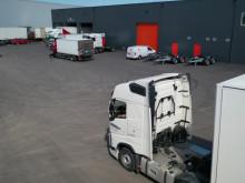 Ecosense Trailer Assist för Volvo