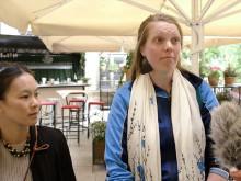 Popkollo får SKAP:s specialpris 2012