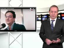 VIDEO: Karim Raslan shines in election night media appearance