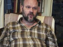 Åsa Konradsson-Geuken om schizofreni. Ta medicinen trots biverkningar!