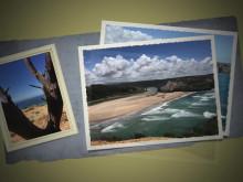 Leventas Algarve - gör livet innehållsrikt