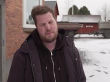 Distansundervisning vid Umeå universitet