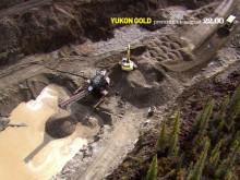 Yukon Gold_Premiere