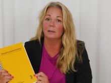 Boktips Byggbranschens standardkontrakt - ny utgåva