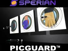 Sperian Picguard