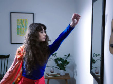 Blodcentralen Reklamfilm - Stockholm behöver 20 000 nya hjältar