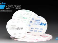 Norton Pure Ice - Video