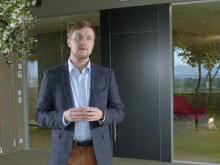 Telia und Tallink Silja testen die Möglichkeiten der mobilen 5G-Mobilfunktechnologie