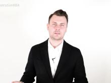 MBA vs Executive MBA