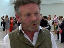 Woon Art Prize 2017 - winner announced