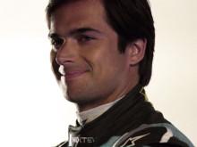 La fierté de devenir pilote ambassadeur Visa, par Nelson Piquet Jr