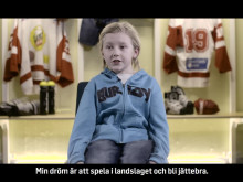 # Hugo Liljebäck #hockeyärhockey